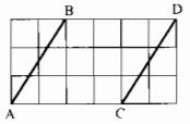 Bài 4: Trường hợp bằng nhau thứ hai của tam giác: cạnh – góc – cạnh (cgc) – Chương 2 Hình học SBT Toán 7