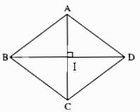 Bài 7: Định lí Pi-ta-go – Chương 2 Hình học SBT Toán 7
