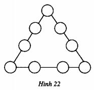 Bài 8 Quy tắc dấu ngoặc – Chương 2 SBT Toán 6 tập 1