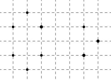Bài 1: Đa giác Đa giác đều – Chương 2 Hình học SBT Toán 8