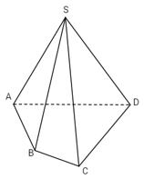 Bài 2: Hai đường thẳng song song – Giải SBT Chương II Hình học 11 nâng cao