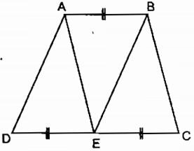 Bài 4: Khái niệm hai tam giác đồng dạng – Chương 3 Hình học SBT Toán 8