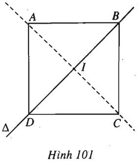 Bài 3. Khoảng cách và góc – Giải SBT Chương 3 Hình học 10 nâng cao