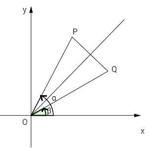 Bài 3. Một số dạng phương trình lượng giác đơn giản – Giải SBT chương 1 Đại số 11 nâng cao