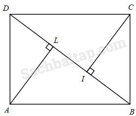 Bài 4. Số gần đúng và sai số – Giải SBT Đại số 10 nâng cao