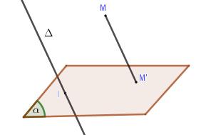 Bài 5. Phép chiếu song song và hình biểu diễn của một hình không gian – Chương 2 – Hình học 11