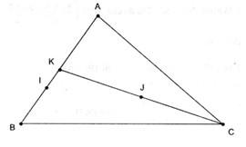 Đề Kiểm Tra 1 tiết môn toán – Chương 1 Hình học 10 – số 2