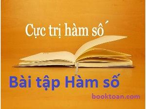 ham so