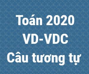 toan 2020